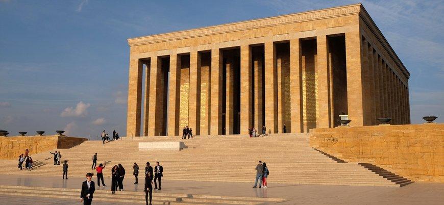 Consejos para hacer en Ankara