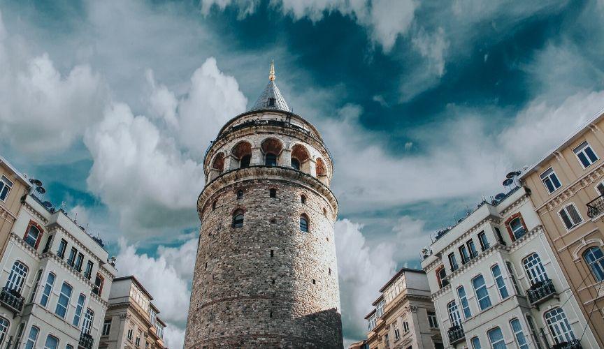Istambul Essencial com 3 dias de passeios
