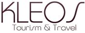 Kleos Tourism & Travel